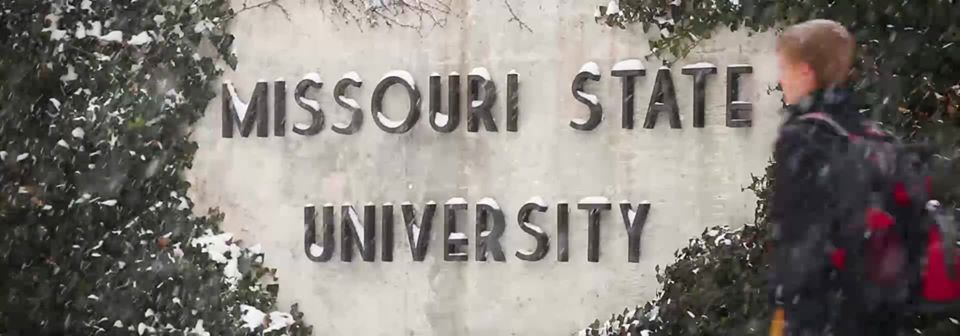 Attention students; Missouri State University introduces New Management Programmes
