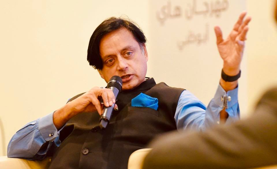 Much to welcome in New Education Policy, a better-educated India is vital for all: Tharoor