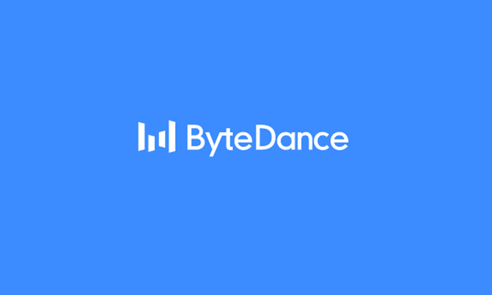 TikTok parent ByteDance likely to invest in Indian edtech firm Lido Learning