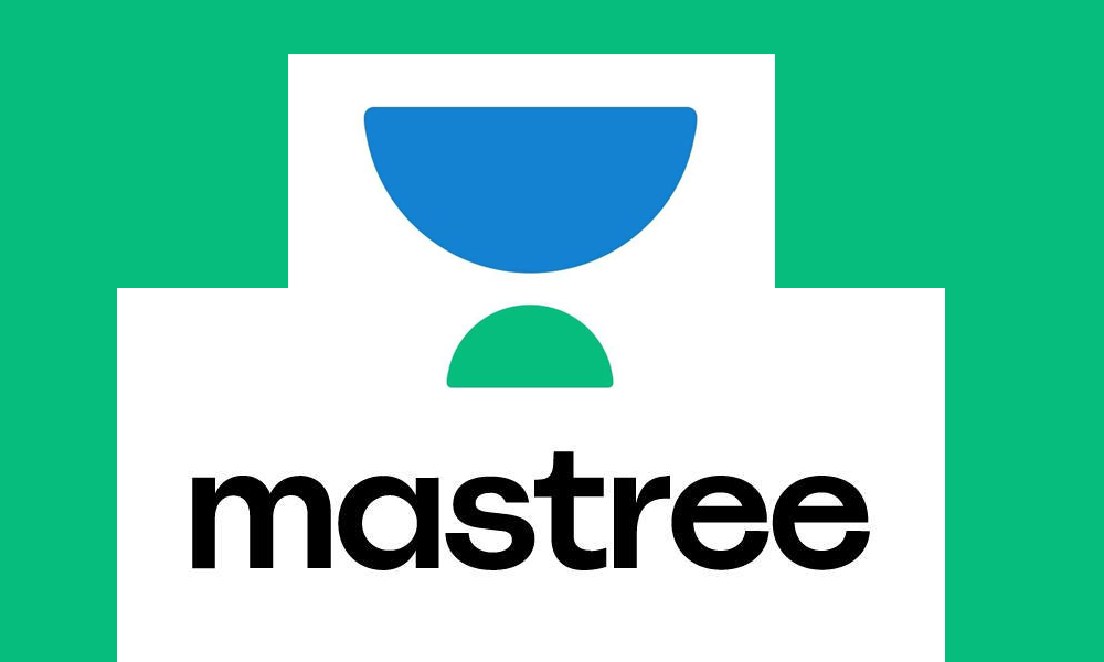 Unacademy acquires majority stake in Mastree