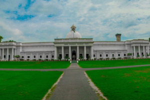 Cities for all; IIT Roorkee partners with National Institute of Urban Affairs